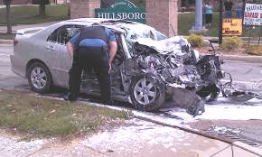 100 Miami Truck Accident Lawyer Homestead City Pays 68000 After Detective Injures 6 Injury