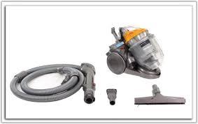 Best Vacuum For Laminate Floors Consumer Reports by Best Laminate Flooring Consumer Reports Laminate Flooring Cost