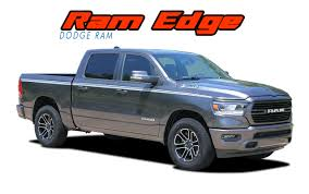 EDGE | 2019 Dodge Ram Stripes | Ram Fender Decals | Ram Vinyl Graphics Dodge Ram 1500 Bed Decals Top Deals Lowest Price Supofferscom Did They Change The 2016 Hood Rebel Forum Toyota Tacoma 0515 Vinyl Graphics For Fender Product 2x Dodge Sport Performance Hood Kit 092017 Vinyl Decals Racing Sticker Stripes Hemi Mopar 2 Hemi 57 Magnum Truck Stickers Hustle 092018 3m Fastcaraccsories Metal Militia Skull Circle Window 9x9 Decalsticker Powered Muscle Rear Decal Products Archive Emblems Plus Edition Hemi Fast Car Accsories