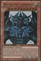 deck devastation virus gld4 en049 common limited edition
