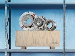 Ingersoll Dresser Pumps Uk by Ksb Mechanical Seals Ksb