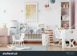 Wooden Rocking Horse White Gold Paper Stock Photo (Edit Now ... Harriet Bee Bender Wingback Rocking Chair Reviews Wayfair Shop Carson Carrington Honningsvag Midcentury Modern Grey Chic On A Shoestring Decorating My Boys Nursery Tour Million Dollar Baby Classic Wakefield 4in1 Crib With Toddler Bed Nebraska Fniture Mart Snzpod 3 In 1 Bedside With Mattress White Wooden Horse Gold Paper Stock Photo Edit Now Chairs Living Room Find Great Deals Interesting Cribs Design Ideas By Eddie Bauer Amazoncom Delta Children Lancaster Featuring Live Caramella Armchair Giant Carrier Philippines Price List