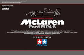 Amazon.com: Tamiya 25172 1 20 McLaren Ford MP4 8: Toys & Games Pilot Template A 605 Amazoncom Tamiya 120 Mclaren Honda Mp45b 89720 Toys Games Goodyear Polishing Cloth And Detailing Truck Stop Bosselman Wingfoot Care Center Sunbury Ohio Tire Dealer Repair Wheel Auto In Charlotte Nc Griffin Company Tires Media Gallery Cporate Pin By Fred Gliland Jr On Peterbilt 389 Stand Up Pinterest The Rubber Goodyear_news Twitter Tim Palmer Commercial Sales Specialist Tony Tamboury Distribution Supervisor American Distributors