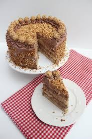 gruensteinkitchen giotto torte