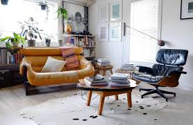 100 How To Do Home Interior Decoration Design Men Can Get Behind WSJ