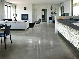 Living Room Floors Classy Studio Apartment With Damask Kitchen Island Inside Flooring Ideas For