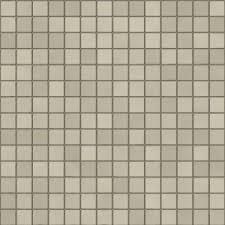 Floor Tile 14 Texture