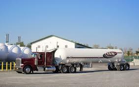 100 Propane Truck Gallery Earl R Martin Inc