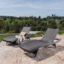 Buy Aluminum Outdoor Chaise Lounges Online At Overstock | Our Best ... Mainstays Outdoor Double Chaise Lounger Stripe Seats 2 Walmartcom Decorating Comfortable Sunbrella Replacement Cushions For Patio Lounge Couch Folding Leisure Recliners 63x17inch B Blesiya Amazoncom Abba Bed Fabric For Zero Gravity Chair Repair Patios Suncoast Fniture Best Design Vision Sling Collection Commercial Texacraft Wayfair Custom Inoutdoor Deck Covers Butterfly Hampton Bay Statesville Padded Swivel Chairs Tropitone Mobilis Rotoform 6710mcch Back Home Design Ideas