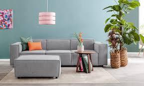 6 tipps für die farbgestaltung im wohnzimmer living