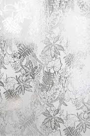Shabby Chic Black And White Wallpaper