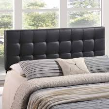 Amazon Super King Size Headboard by King Size Head Boards Cheap King Size Headboards Google Search