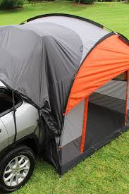 100 Tent For Back Of Truck 15 Car Camping Tips And Ideas Best Car Camping S