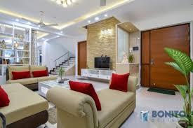 Interior Decorator Salary In India by Interior Designers In Bangalore Best Interior Firm U0026 Design