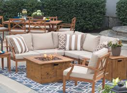 Patio Furniture Conversation Sets With Fire Pit by 100 Patio Furniture Conversation Sets With Fire Pit Ventura