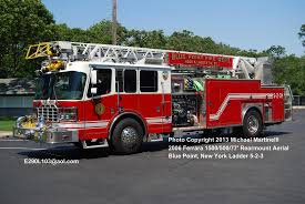 Blue Point Fire Department - LONG ISLAND FIRE TRUCKS.COM Blue Firetrucks Firehouse Forums Firefighting Discussion Fire Truck Reallifeshinies Official Results Of The 2017 Eone Pull New Deliveries A Blue Fire Truck Mildlyteresting Amazoncom 3d Appstore For Android Elfinwild Company Home Facebook Mays Landing New Jersey September 30 Little Is Stock Dark Firetruck Front View Isolated Illustration 396622582 Freedom Americas Engine Events Rental Colorful Engine Editorial Stock Image Image Rescue Sales Fdsas Afgr