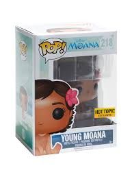 218 Best Classic Winnie The by Funko Disney Moana Pop Young Moana Vinyl Figure Topic