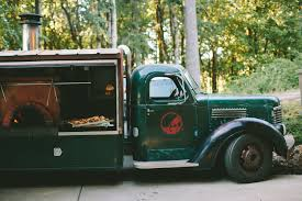 Catering — Red Hills Market Pizza Quixote Review Rotissol And Greens Cuban Sandwich Lunch From The Big Green Truck 4 Food City Car Auto Cafe Mobile Kitchen Disney Pixar Toy Story Imaginex Planet With Sheriff Trucks In New Haven Ct Funny Cartoon Delivery Van Flat Stock Photo Vector Wedding Photos 1 Fritz Photography Hidden Gem Authentic Wood Fired Unique Vintage Event Catering Glutenfree Natural Exchange 3 Illustration Red 427970995