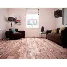 Home Depot Tile Look Like Wood by Best Porcelain Tile That Looks Like Wood Ceramic Wood Tile