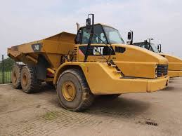 100 Largest Dump Truck The 4 Most Reliable S In Construction