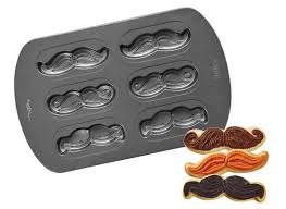 100 Truck Cake Pan Novelty S Tins Kitchen