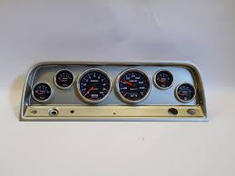 64-66 Chevy Truck Dash Panel W/ Cobalt Gauges | 130-64- 1966 Chevy C10 Free Download Of Wiring Diagram Harness 8 Fooddaily Chevrolet Panel Delivery For Sale Classiccarscom Cc1047098 Truck Of Brock Bccamden Youtube The And Gmc Hubcap Thread 1947 Present 66 Old Photos Collection All Jpm Ertainment Panel 735 Dfw 1965 1977 C10 Chevrolet Truck Interior Chevy View In Full Screen Dylan Douglass On Whewell Gateway Classic Cars 159sct Air Cditioning A Wilsons Auto Restoration