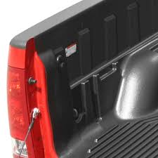 Rugged Liner® - Under Rail Truck Bed Liner Bed Liner Sprayin Dropin Saint Clair Shores Mi 42008 F150 Bedrug Complete Brq04sck Cnblast Truck Liners Helpful Tips For Applying A Think Magazine Dualliner Fos1780 For 2017 Ford F250 F350 8ft Linex Bedliners Accsories Dover Nh Tricity The Best Spray On Xtreme Drivein Autosound Weathertech 36706 Techliner Black Alterations Rug In Sioux City Knoepfler Chevrolet