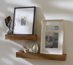 Wall Ledges | Pottery Barn Wall Ledges And Shelves Wonderfull Wall ... Photo Ledges Roundup Family Wall Pottery And Barn Remodelaholic Turn An Ikea Shelf Into A Ledge Decorations Will Fit Any Decor In Your Home With Picture Distressed Wood Floating Shelf Architecture Best 25 Barn Shelves Ideas On Pinterest Kids Bedroom Amazing Wall Shelves Faamy Build Faux Mantel For Your House To Decorate Each Season Holman Wine Glass Display Storage 2 Michelecinfo Part 51 Decorating Plant Ledge Knockoff Rustic And