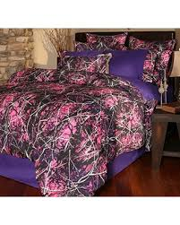 deals on carstens muddy camo 3 piece comforter bedding set twin