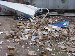 Train Slams Into Ice Cream Truck In Western Iowa Yarbrough Transfer Yarbroughtran Twitter Mack Countrys Favorite Flickr Photos Picssr Jobsintruckscom Jobsintrucks Truckdrivercom Truckdriver_com Delivering Quality Service Book By Valarie A Zeithaml Sapp Bros Fremont Ne Cattle Pot Heaven Capitol Christmas Tree Cut Near Mccall Magicvalleycom Athleteturnedtrucker Seeks To Change Most Unhealthy Occupation Jon Scieszkas Trucktown Books Annie Auerbach Lara Bergen And Norsemans Lonestars Lease Purchase Rti