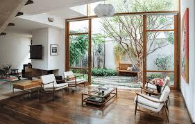 wohnzimmer japanischer stil japanische wohnzimmer