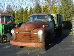 1950 Chevrolet 6400 Series, Xenia OH - 112155048 ... Lance Truck Camper Rvs For Sale 686 Rvtradercom 2019 Western Star 5700xe Columbus Oh 5001055566 Michigan Trader Welcome Bucket Trucks Used Cars Greenville Pa Gordons Auto Sales Hunting Fding The Value Of A Commercial Tiger General 1950 Chevrolet 6400 Series Xenia 112155048 Us Funding Parking Iniative Tank Transport Driving New Castle School Of Trades Plumber Sues Auctioneer After Truck Shown With Terrorists Cnn
