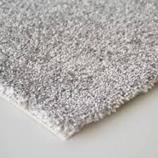 suchergebnis auf de für teppichboden auslegware