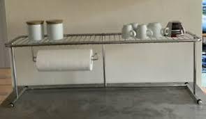 ikea küchenregal günstig kaufen ebay