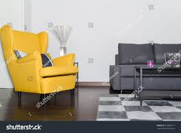 Classical Style Yellow Armchair Graceful Modern Stock Photo ... The Best Of Sg50 Designs From Playful To Posh Home 19th Century Chess Sets 11 For Sale On 1stdibs Amazoncom Marilec Super Soft Blankets Art Deco Style Elegant Pier One Bistro Table And Chairs Stunning Ding 1960s Vintage Chess And Draught In Epping Forest For Ancient Figures Stock Photo Edit Now Dollhouse Mission Chair Set Tables Kitchen Zwd Solid Wood Small Round Table Sale Zenishme 12 Tan Boon Liat Building Fniture Stores To Check Out Latest Finds At Second Charm Bobs