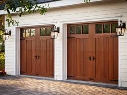 Top 10 Best Houston TX Garage Door Repair And Installation