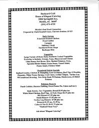 Backyard Cafe Menu, Menu For Backyard Cafe, Mobile, Mobile Bay ... Exterior Design Interesting Modern Landscape Ideas With Greenery Magnificent Backyard Cafe Stock Photos Images Royalty Free Intrinsic Caf Best 25 Restaurant Ideas On Pinterest Outdoor Singer Hill Garden Search In Pics Google Disco Ball A Cacoon Youtube Barefoot Colombo Restaurant Reviews Phone Number 10 Magical Areas Lounge Areas And Room The 7 Nyc Backyard Living Edition Capeyourdesk Paks Beer Port Austin Mi Bobs Blog Kipling Dtinguished In Chennai The Clare Vwoerd