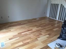 Lumber Liquidators Vinyl Plank Flooring Toxic by Master Bedroom Schön Engineered 3 8 X 3 Red Oak Engineered