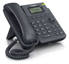 Yealink IP Phone SIP-T19P | PBXTore.COM Yealink Sipt41p T41s Corded Phones Voip24skleppl W52h Ip Dect Sip Additional Handset From 6000 Pmc Telecom Sipt41s 6line Phone Warehouse Sipt48g Voip Color Touch With Bluetooth Sipt29g 16line Voip Phone Wikipedia Top 10 Best For Office Use Reviews 2016 On Flipboard Cp860 Kferenztelefon Review Unboxing Voipangode Sipt32g 3line Support Jual Sipt23g Professional Gigabit Toko Sipt19 Ipphone Di Lapak Kss Store Rprajitno