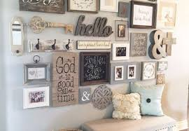 Breathtaking Large Rustic Wall Decor In Conjunction With Best 25 Art Ideas On Pinterest Pallet For Walls Chic And Living Room Extra