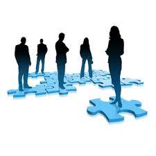 qualité de cadre dirigeant est exclue en cas de référence