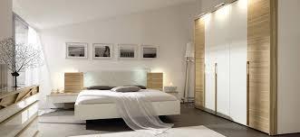 100 Hulsta Bed Leah Loves Homes HuelstamoebelhulstafurnitureCUTAROBettbed