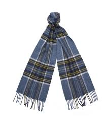 barbour men u0027s shop barbour scarves outdoor and country