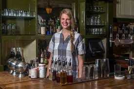 The Breslin Bar And Grill Melbourne by Best Crazy Stories From Nyc Bartenders At The City U0027s Best Bars