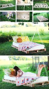 Day Beds At Big Lots by Daybeds White Wicker Daybeds Daybed For Sale Outdoor Day Beds