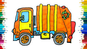 Garbage Truck Drawing At GetDrawings.com | Free For Personal Use ... Garbage Trucks Teaching Colors Learning Basic Colours Video For Buy Toy Trucks For Children Matchbox Stinky The Garbage Kids Truck Song The Curb Videos Amazoncom Wvol Friction Powered Toy With Lights 143 Scale Diecast Waste Management Toys With Funrise Tonka Mighty Motorized Walmartcom Truck Learning Kids My Videos Pinterest Youtube Photos And Description About For Free Pictures Download Clip Art Bruder Stop Motion Cartoon