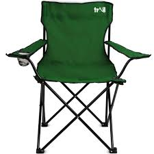 Reclining Camping Chairs Ebay by Folding Camping Chair Lightweight Portable Festival Fishing Chairs