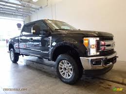 2017 Ford F250 Super Duty XLT Crew Cab 4x4 In Shadow Black For ... 2011 Ford F250 Lariat Diesel 4wd Used Trucks For Sale In Maryland 2017 Super Duty King Ranch In Florida For Sale New Des Moines Ia Granger Motors 2015 Xlt 44 67l Supercrew 2008 Lifted Best Image Gallery 416 Share And Download Trucks Truck Country 50 Best Savings From 2249 Beautiful Ford Pickup By Owner 7th And Pattison Ford Mud Flaps Lariat Truck Mud Flaps Guards_ Platinum 514