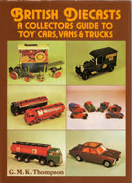 British Diecasts : A Collector's Guide To 'Toy' Cars, Vans And ... Ace Colctible Garbage Truck You Can Order These At Our E Flickr Diesel Brothers Oneofakind F450 Sema Flatbed Sells On Ebay This 1948 Ford F6 Coe Has Cop Car Underpnings The Drive Trucks For Sale Ebay 125 Built Link Belt Crane Model Semi Trucks Semi By Owner Organization 5 Photos Facebook Volvo Puts First New Fh Up For Sale Commercial Motor Navistar Part 3566717c4 Extnsion Extension Fr Fndr R 1978 Gmc Astro Cabover American Ford F350 Recovery Truck Vehicle And Vehicle Warehouse Salvage Stores Food