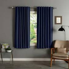 Target Canada Eclipse Curtains by Red Curtains U0026 Drapes Shop The Best Deals For Dec 2017